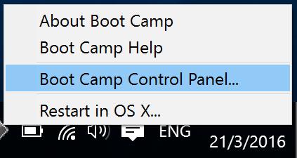 windowsbootcampoptions